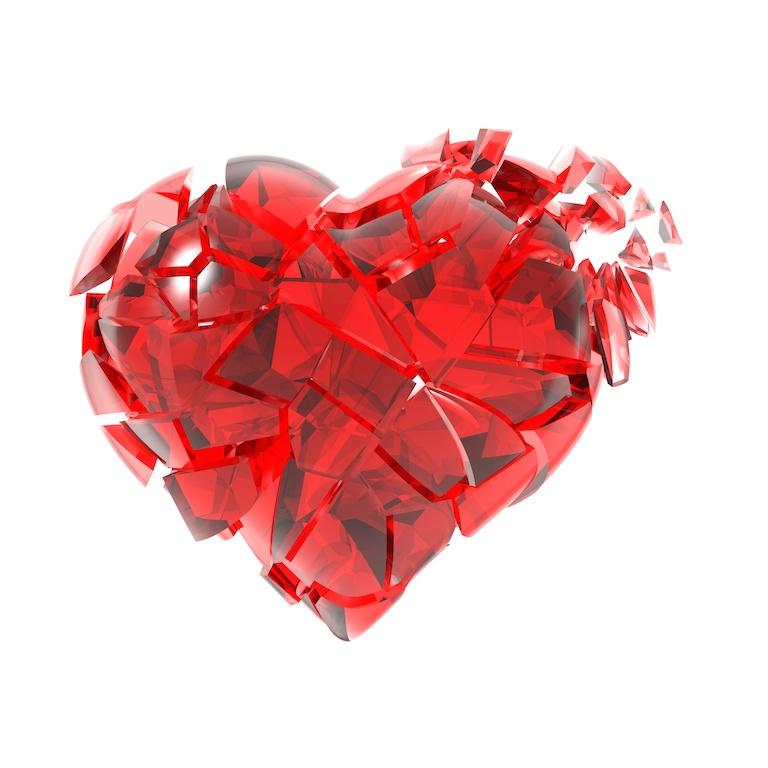 glass_heart